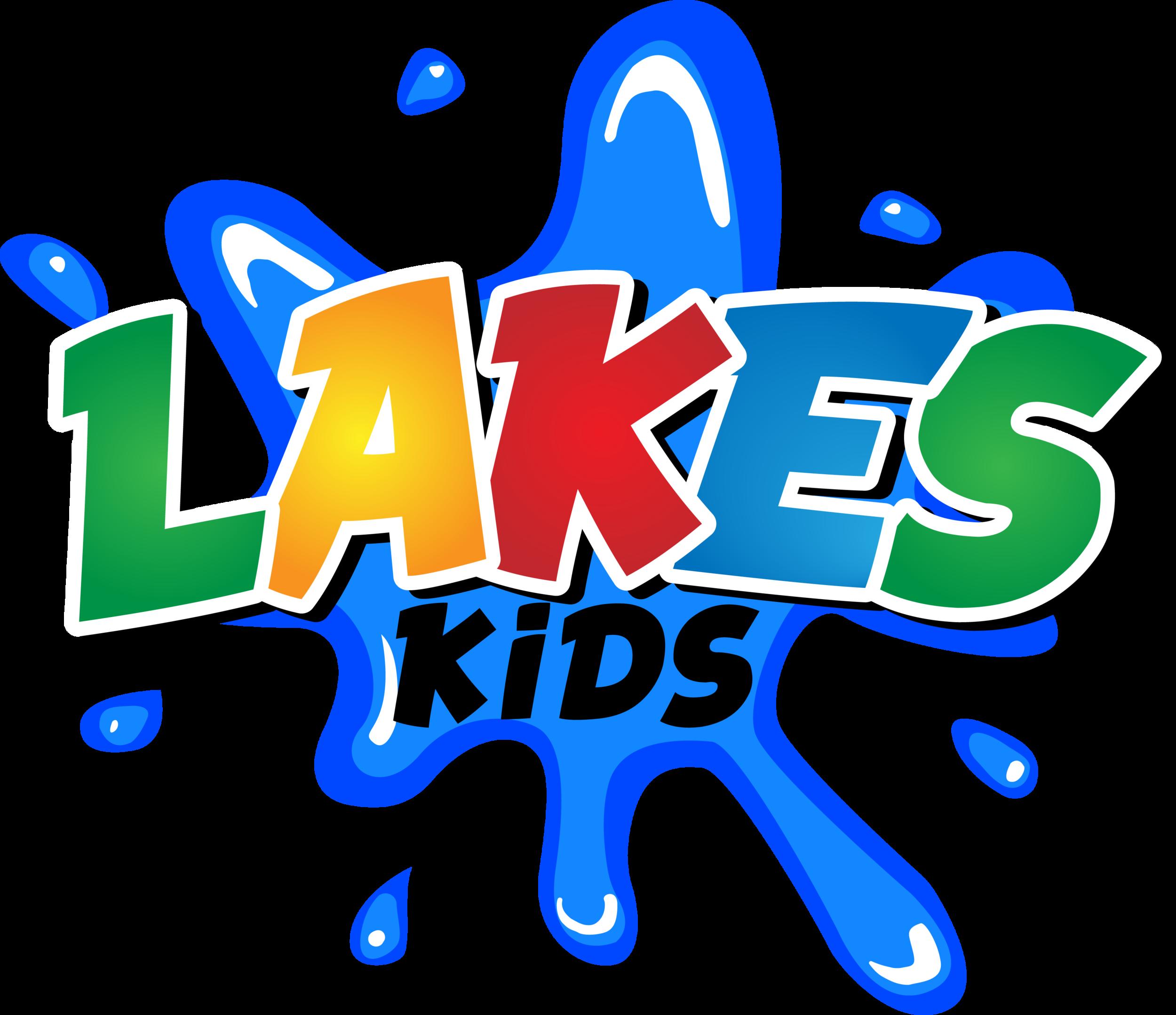 Lakes Kids Logo.png