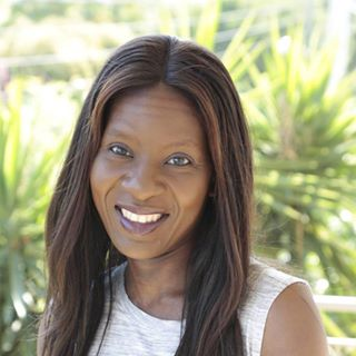 Cecilia Sakatira - A native of Zimbabwe, Cecilia serves as a missionary in Athens, Greece where she works with victims of human trafficking.Facebook Page
