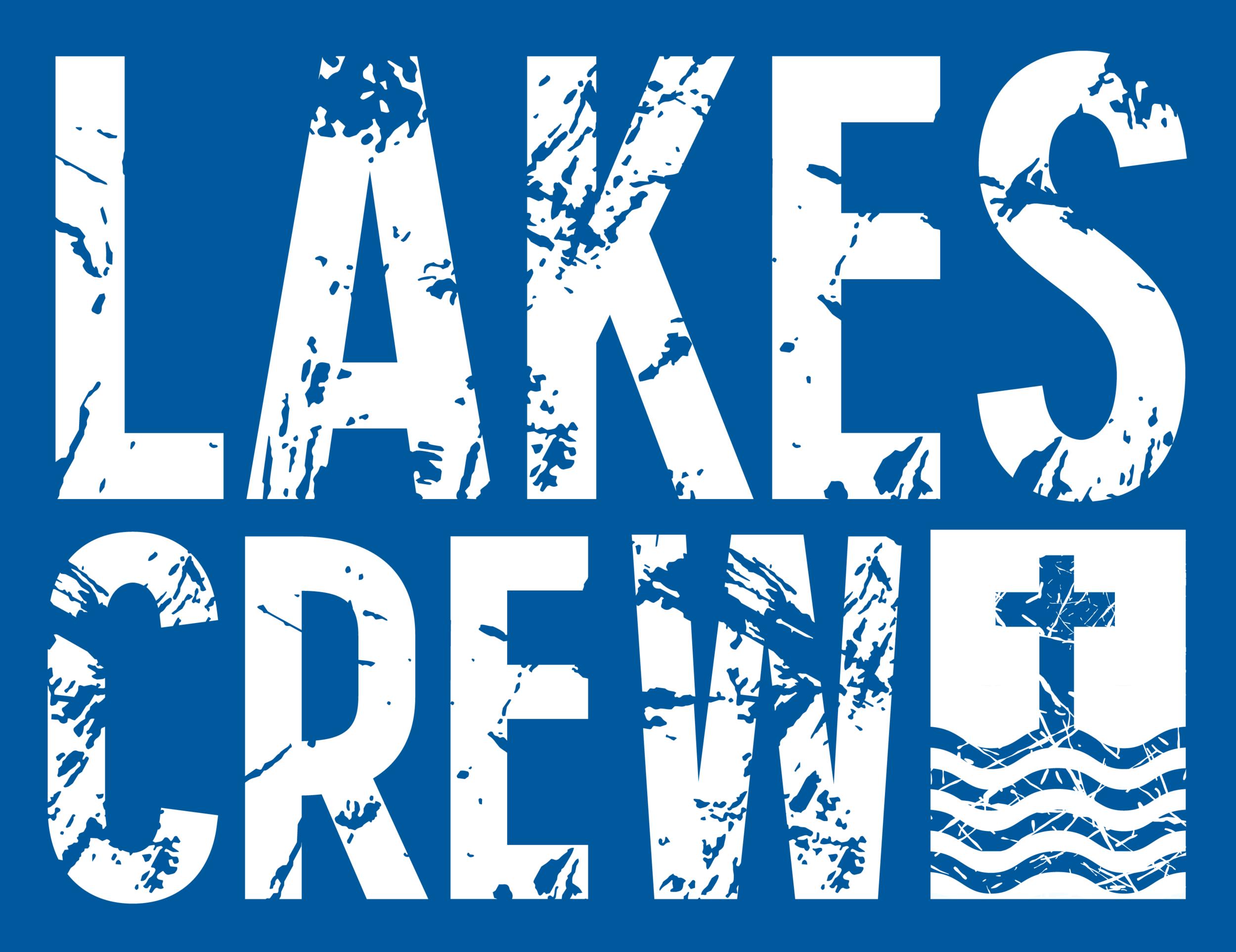 LakesCrew_logo.png