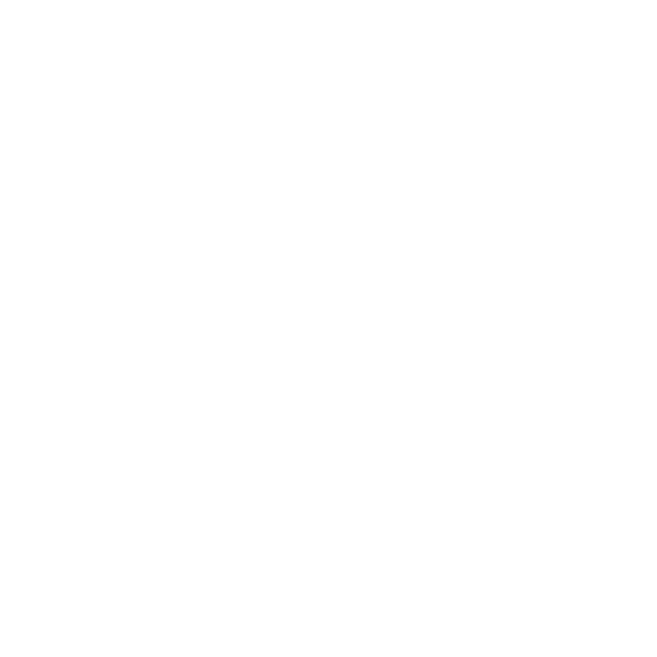 GE-01.png