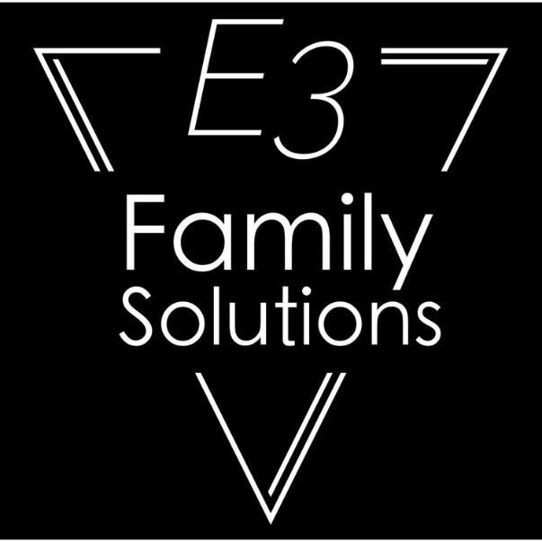 e3family.png