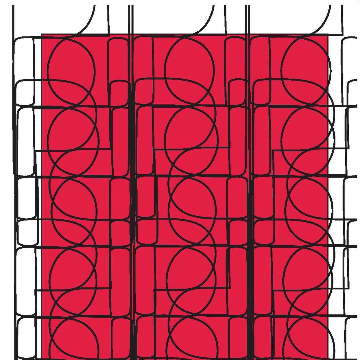 iconbook_pattern.jpg