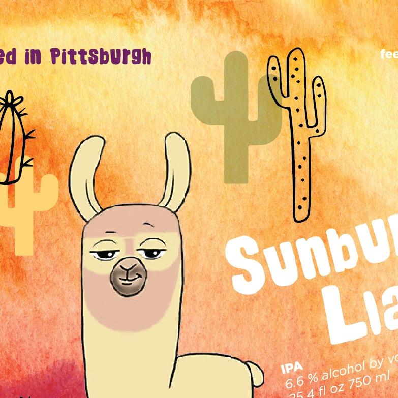 SunburntLlama_16ozCan_LabelDesign_Artboard 1.jpg