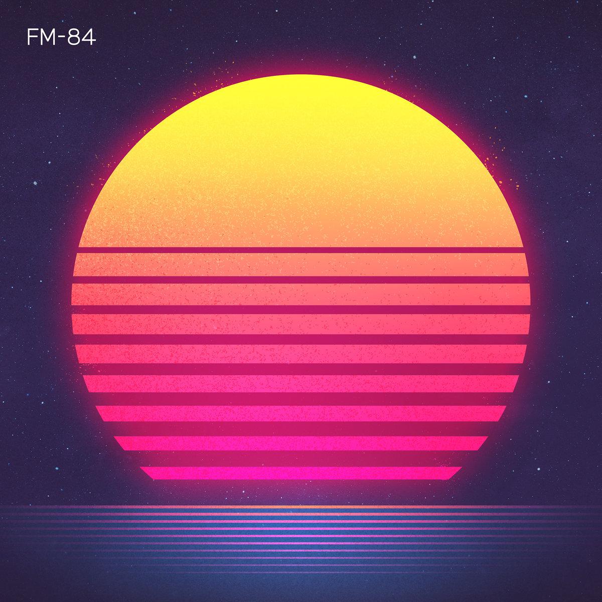 FM-84_05.jpg
