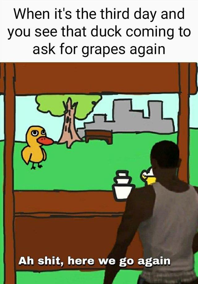 Got_Any_Grapes_by_ukasheritisAshore.jpg