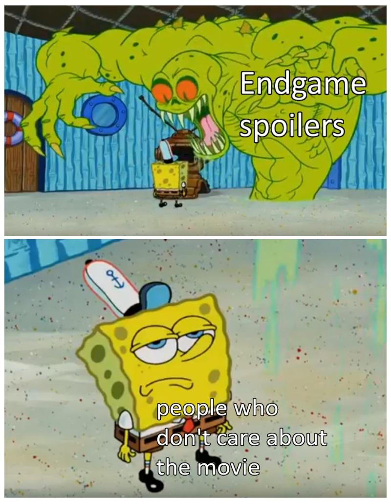 people_who_don't_care_about_avengers_endgame.jpg