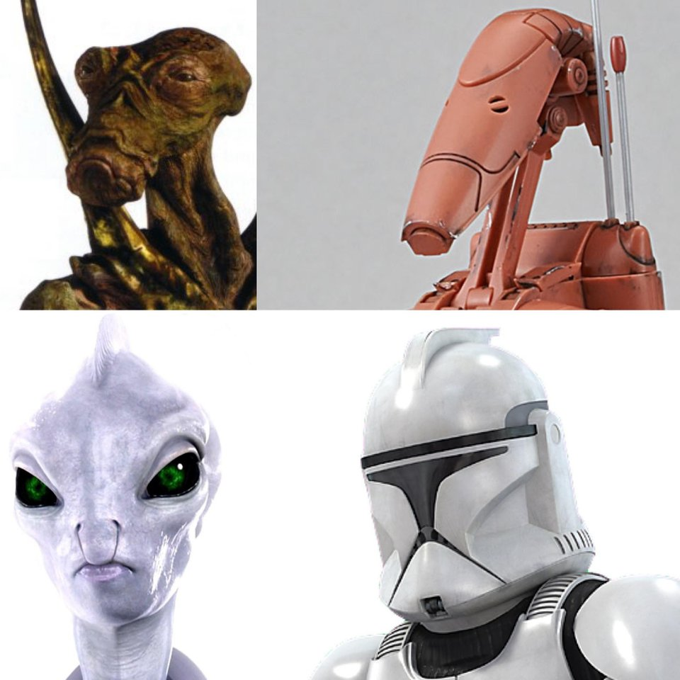 battle_droids_and_clones_resemble_makers.jpg