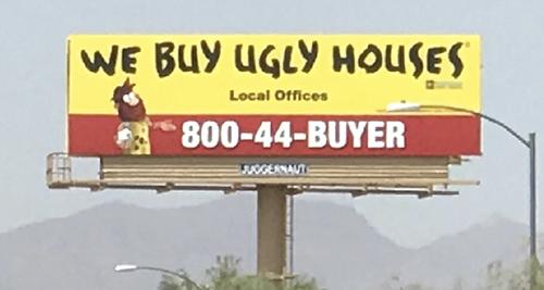 uglyhouses.jpg