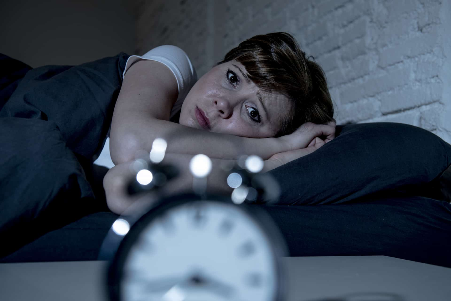 sleep-deprivation-side-effects.jpg