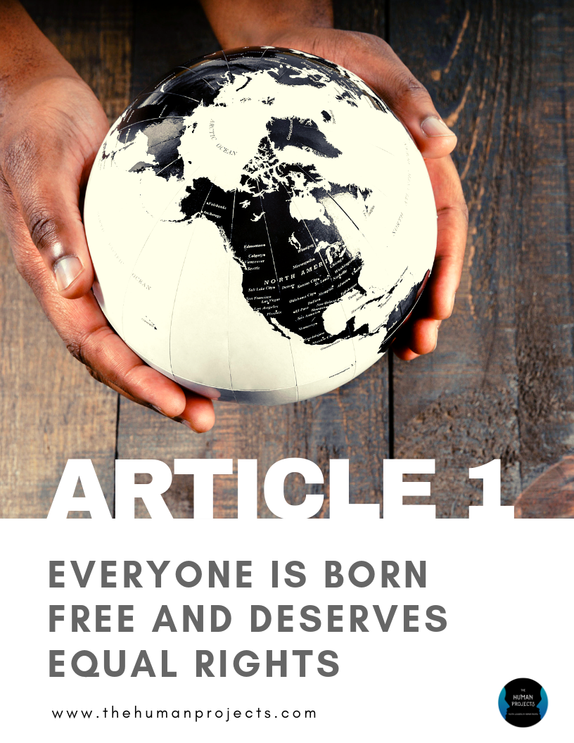30 Human Rights Posters - Human Projects.png