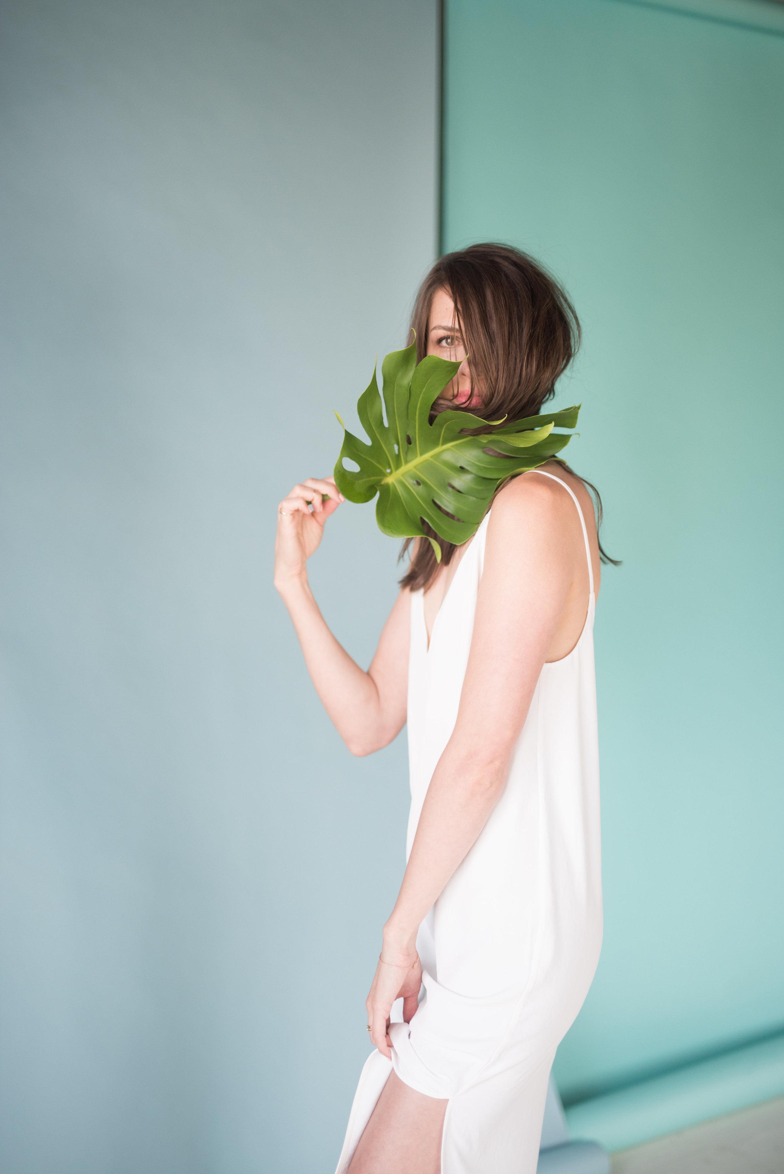 Lauren  Ladygrooved-0012.jpg