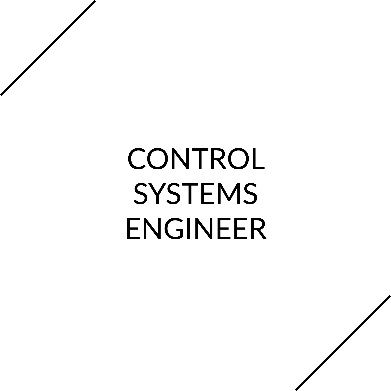 Control Systems Engineer.jpg