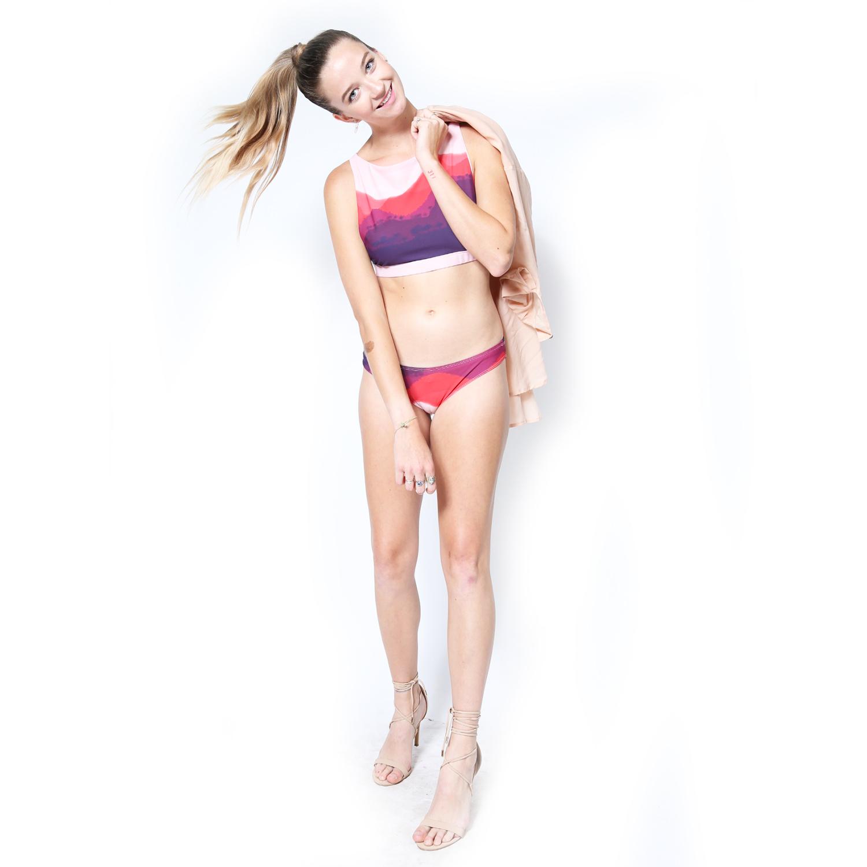 Andrea swimsuit 2.jpg