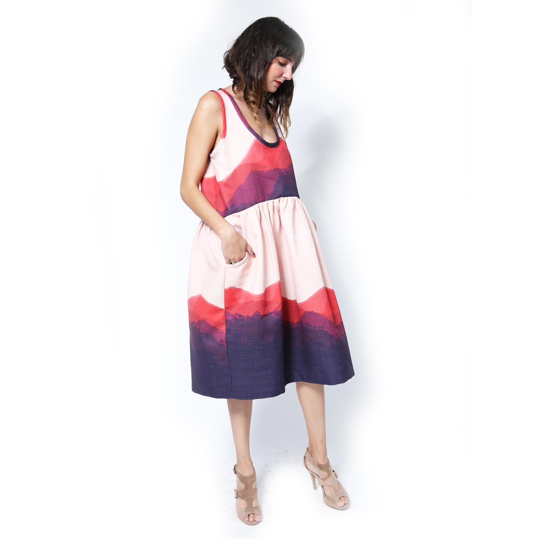 Ellen Dress 2.jpg