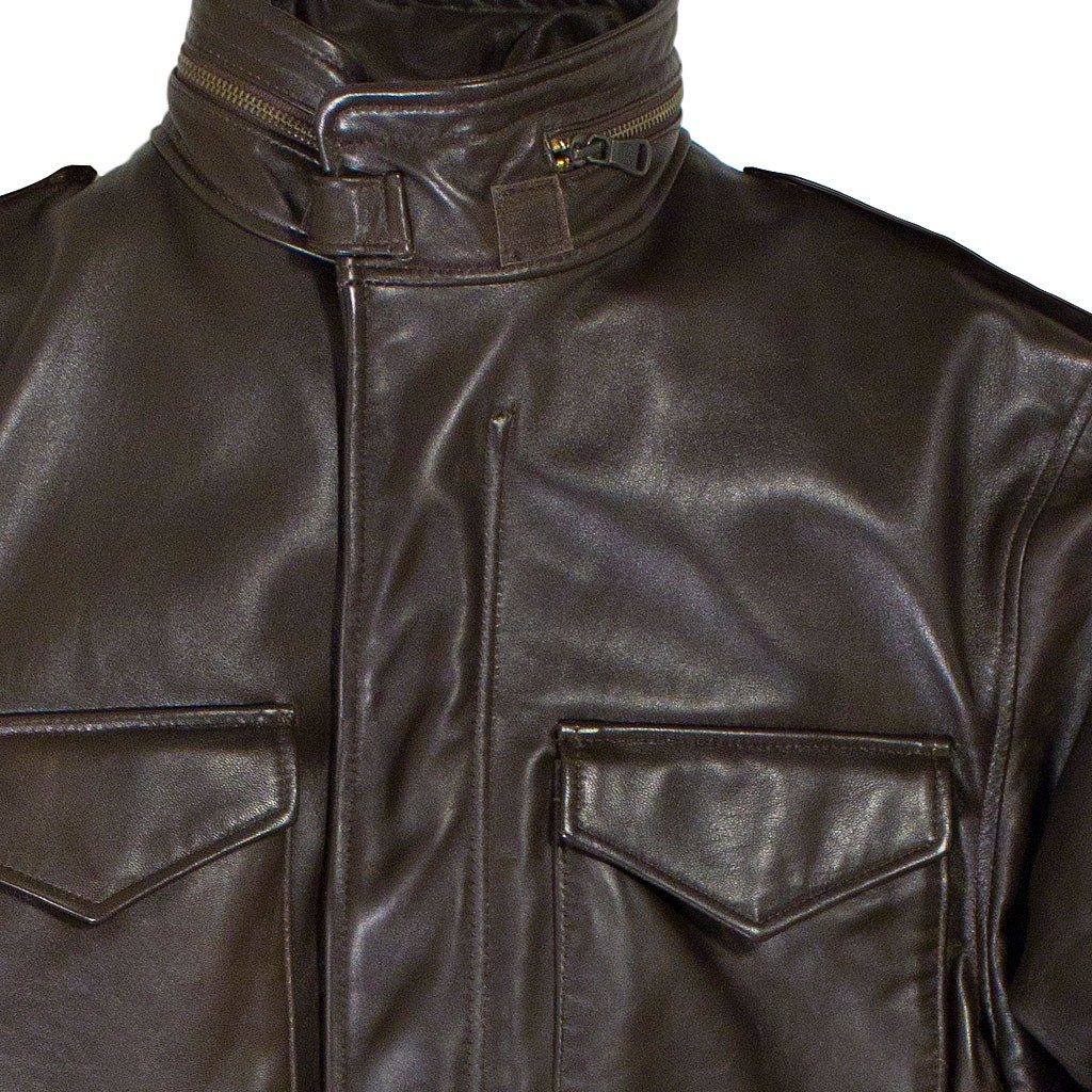 leather-m65-field-jacket-mens-brown-collar-cockpit-usa-z21s024.jpg