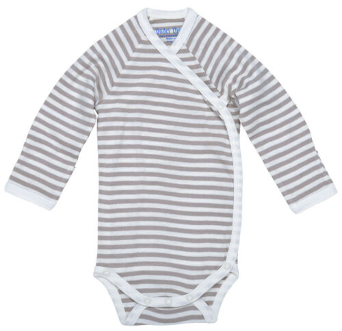 I2-652_LS_BABYBODY_TAN_STRIPES-500x484.jpg