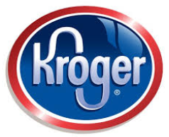 Kroger Rewards - When you use your Kroger card, a percentage of what you spend will go towards your child's dues for next year!Click here to learn more about the program and how to sign up.