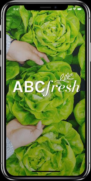 ABC-Fresh-Portfolio-Image.png