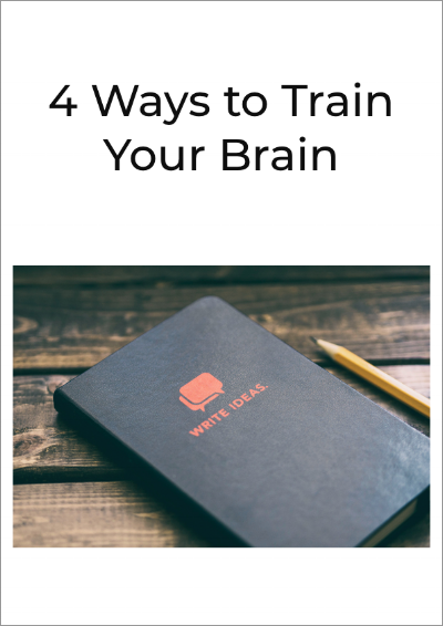4 Ways to Train Your Brain.png