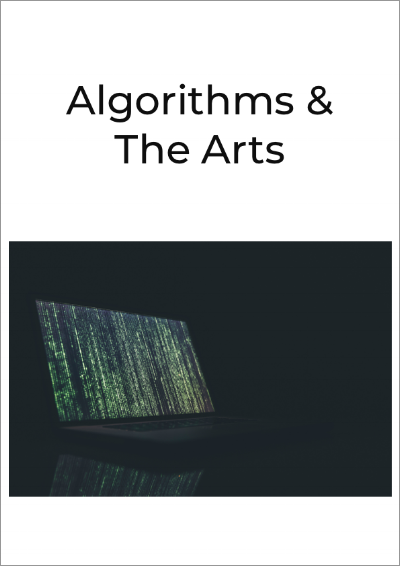 Algorithms and the Arts.png