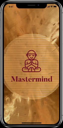 Mastermind Portfolio Image.png