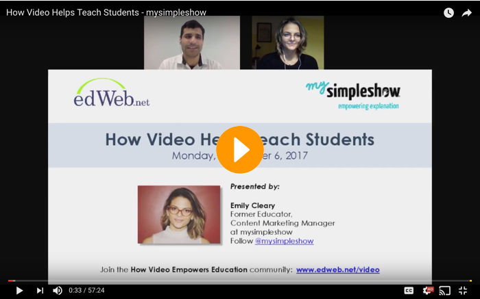 Webinar How video teaches students.png