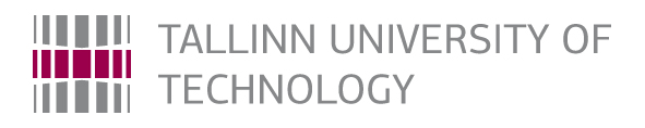 Tallinn University of Technology - Tallinn University of Technology (TalTech) is the flagship of Estonian engineering and technology. TalTech serves as the engine for interdisciplinary synergy.
