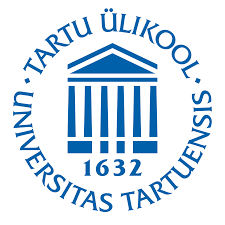 University of Tartu - University of Tartu (UT) is Estonia's leading centre of research and training. It preserves the culture of the Estonian people and spearheads the country's reputation in research and provision of higher education. UT belongs to the top 1.2% of world's best universities.