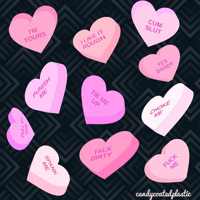 It's world heart day!  Save 20% on heart covered or heart shaped items.