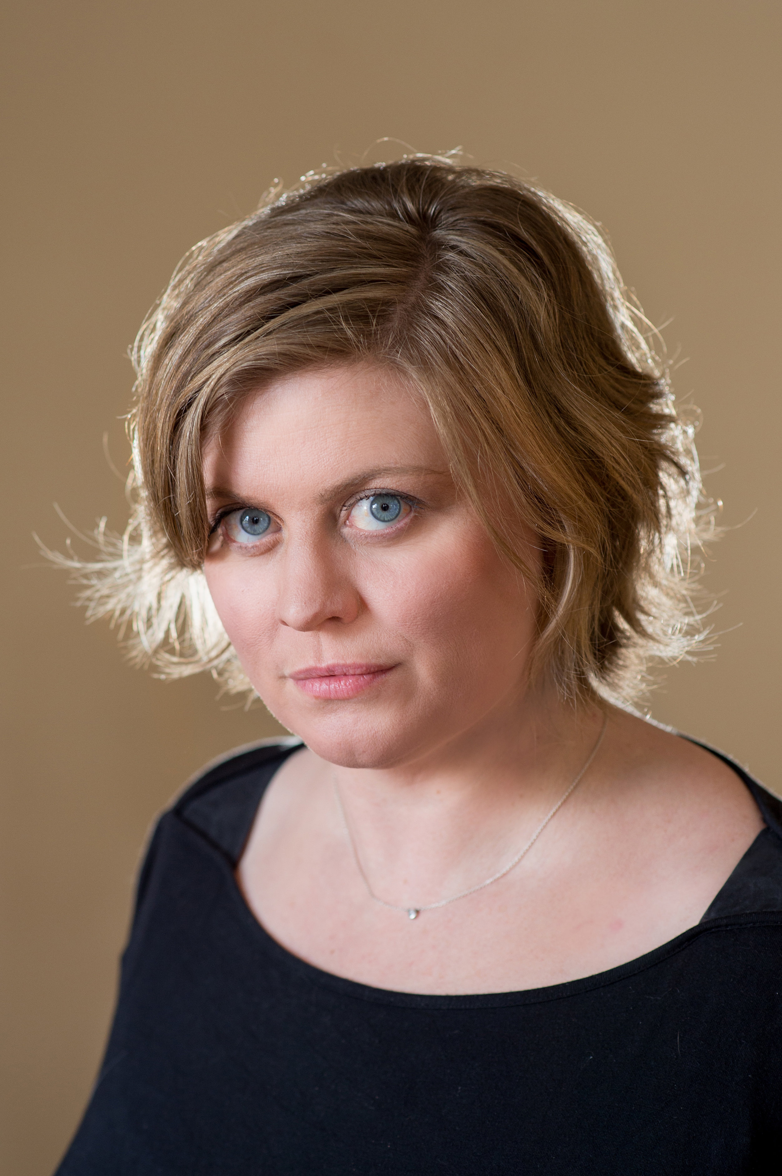 Annika Tregonning, Singing Teacher