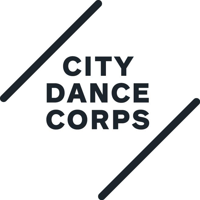 CDC_Logo_BW.jpg