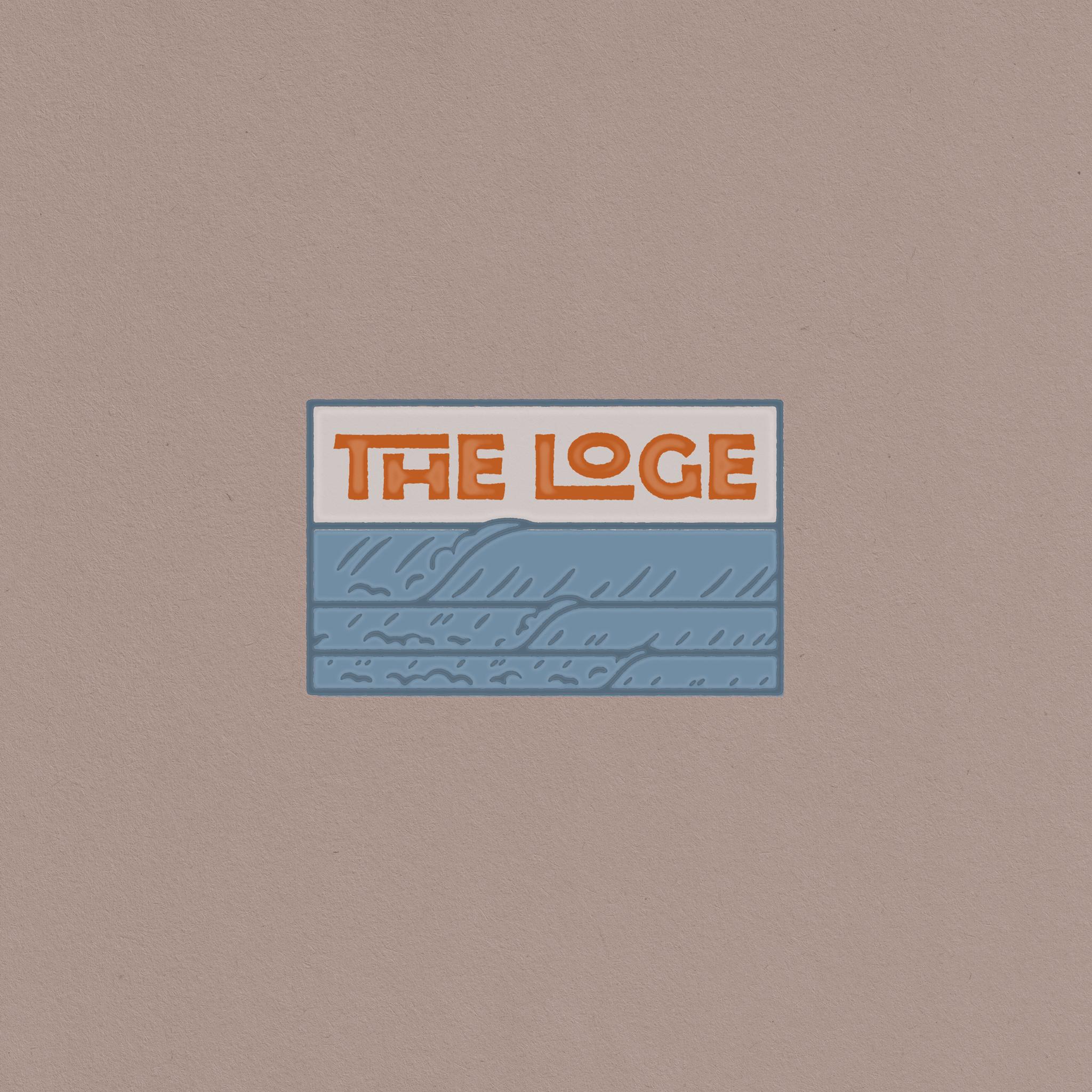Loge1.png
