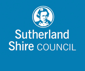 Sutherland-Council.jpg