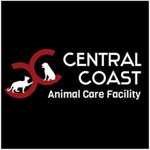 CCACF logo 300.jpg