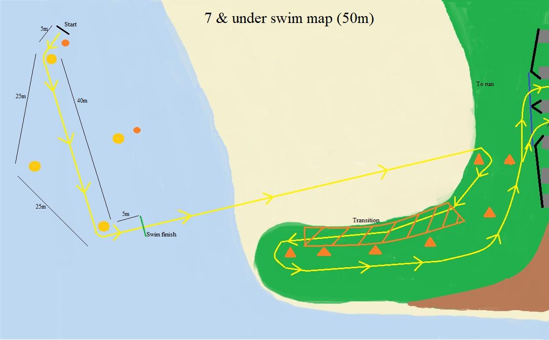 KOS+7+%26+under+swim+map.jpg