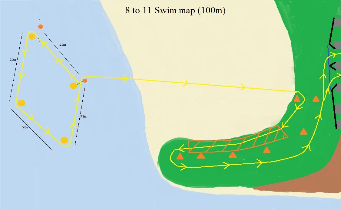 KOS+8+-+11+Swim+map.jpg