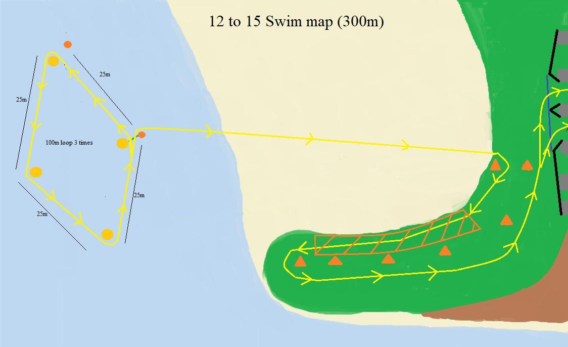 KOS+12+to+15+Swim+map.jpg