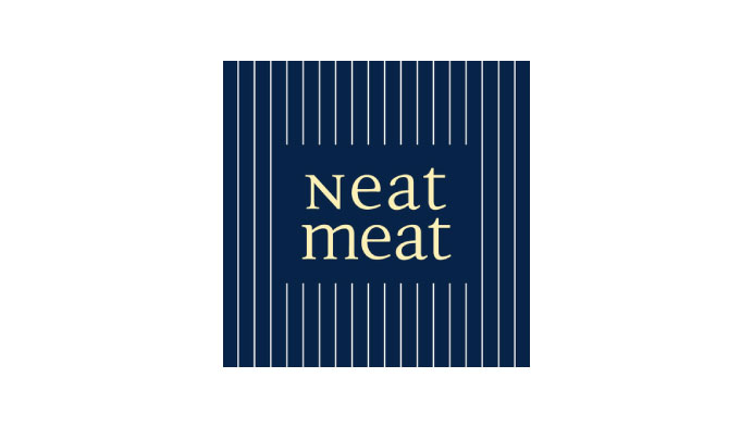 NeatMeat.jpg
