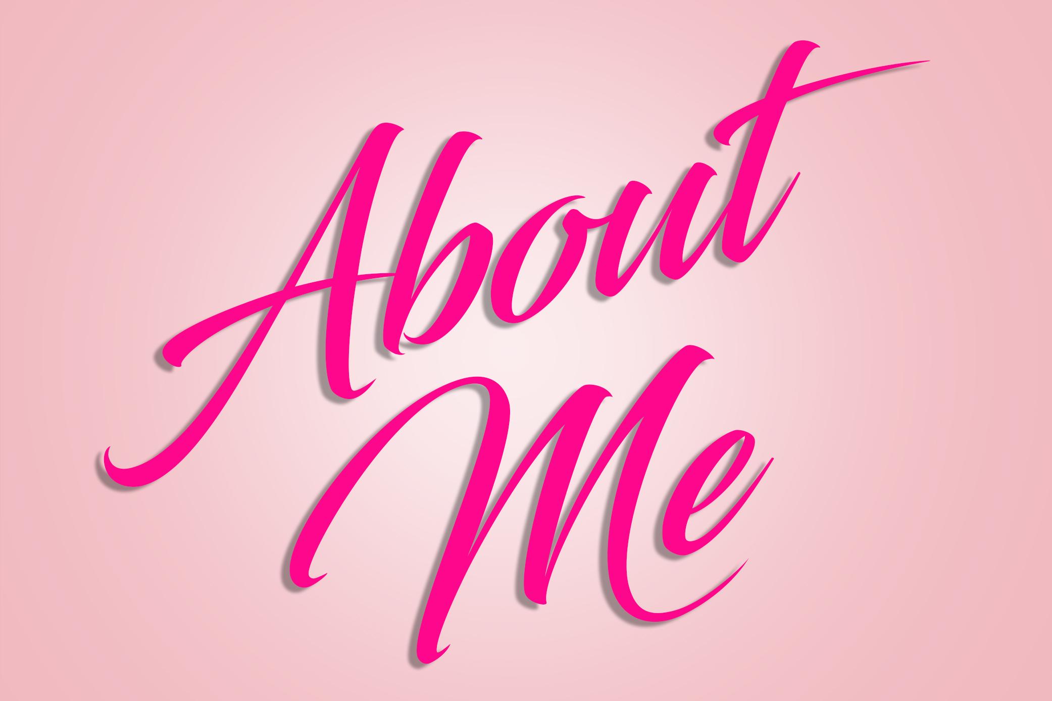 KW - About Me - Thumbnail.jpg