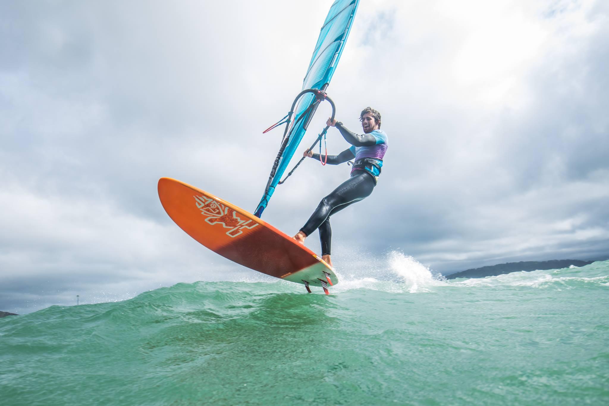 wave-windsurfing-wellington