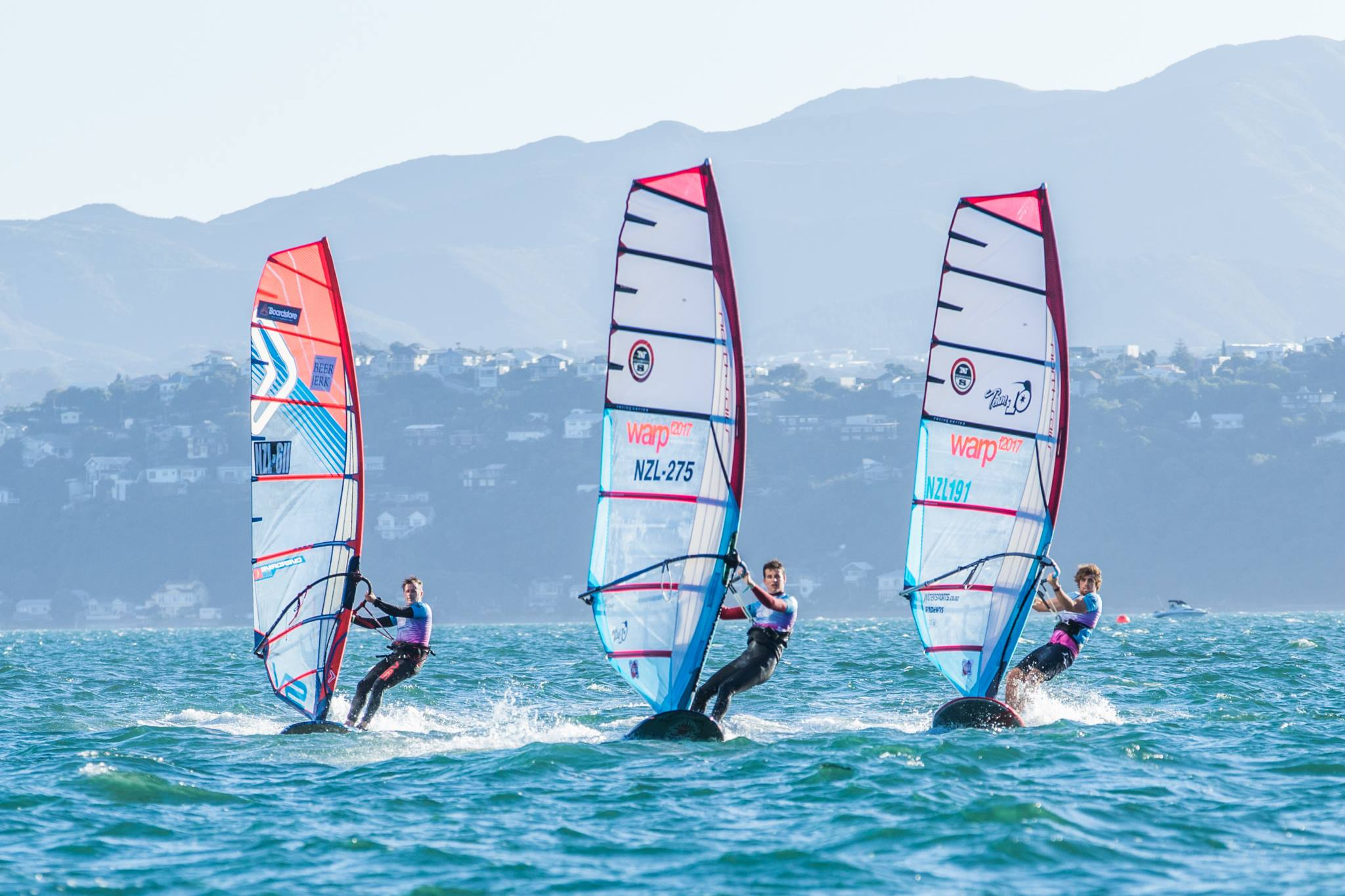 Windsurf-for-movember-event