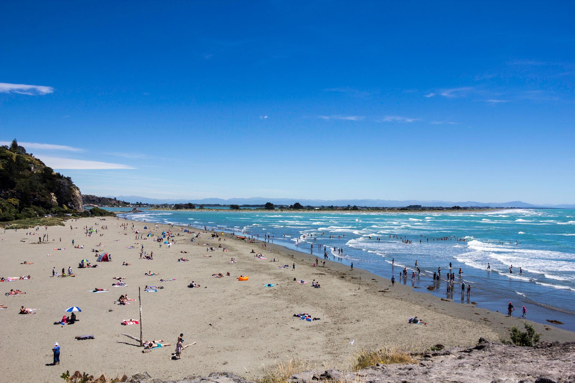 sumner-beach-events.jpg