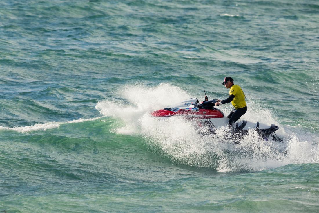 Yamaha-Jet-Ski-Rescue