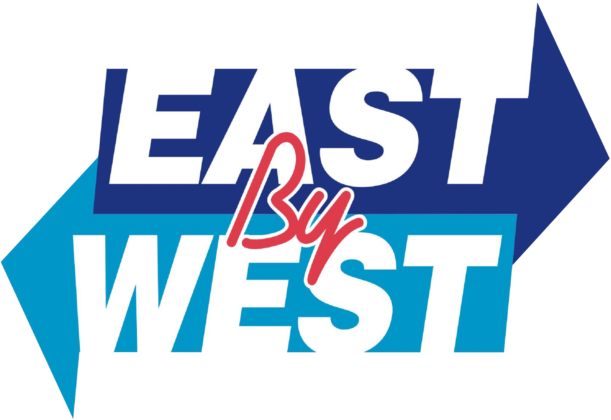 east by west logo.png