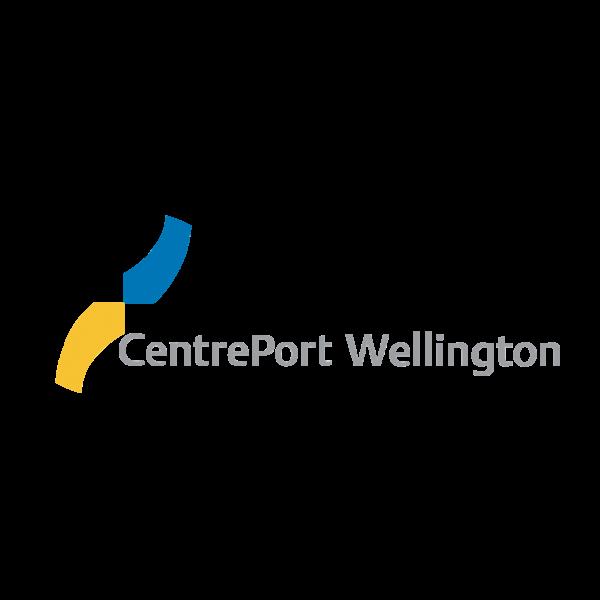 centreport-logo.png