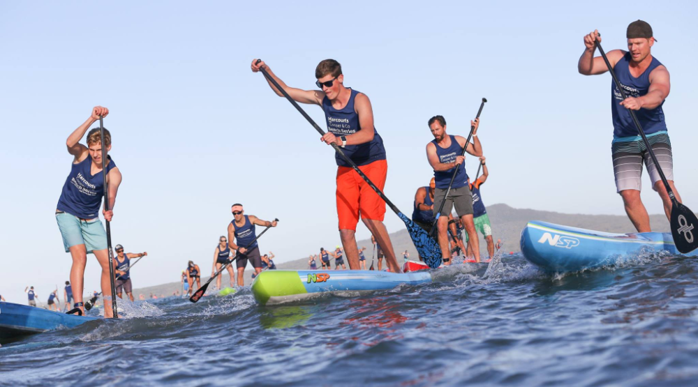 Stand Up Paddle boarding events.png