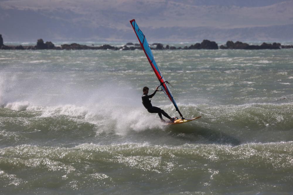 william-novak-wave-riding