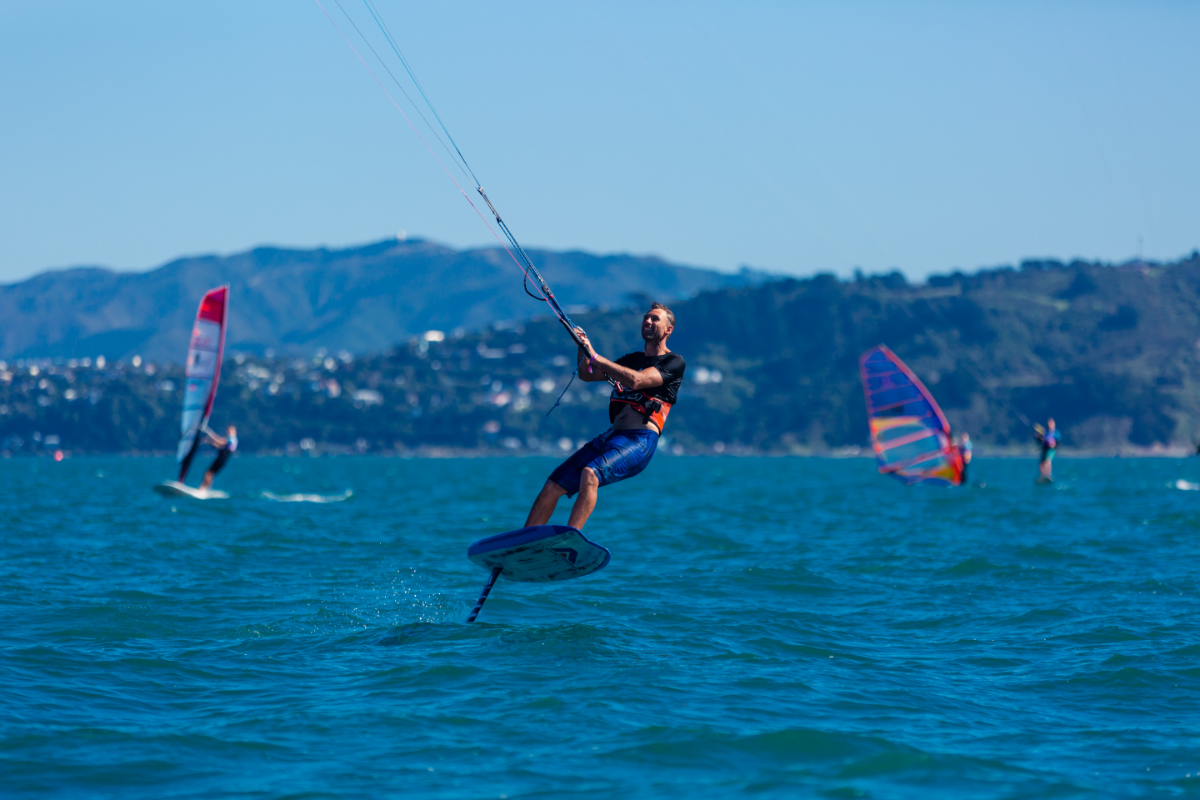 Armie-Armstrong-kite-Foiling.png