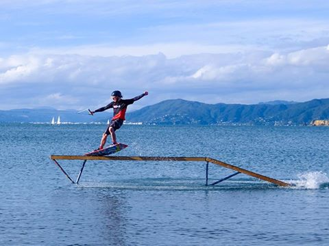 wakeboarding-slider-wellington