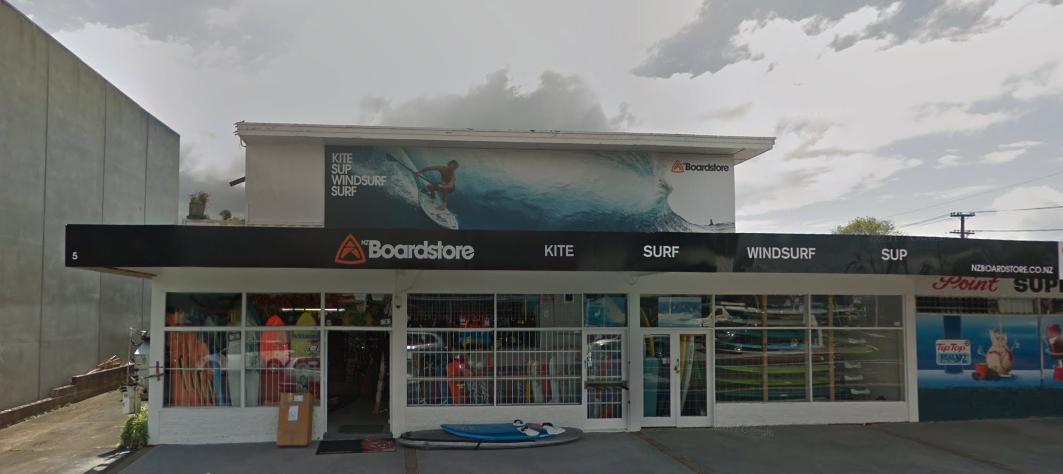 NZ-Boardstore-Outside